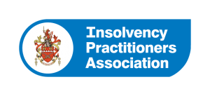 Umbrella.UK Insolvency are IPA Insolvency Practitioners Association approved