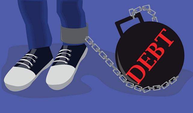 RBS debt unit failed small business clients