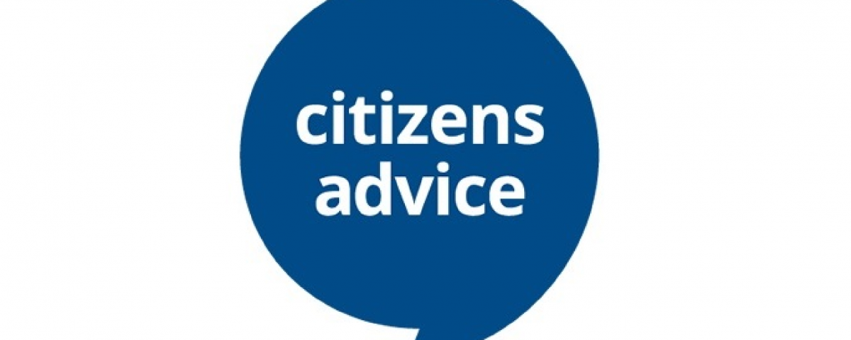 Citizens Advice Stockport opens new call centre
