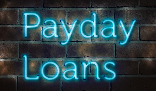 Do I still have to pay back my Wonga loan?