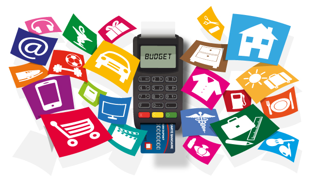 Are you struggling with problem debt? Speak to a member of the team today. Call: 0800 611 8888.