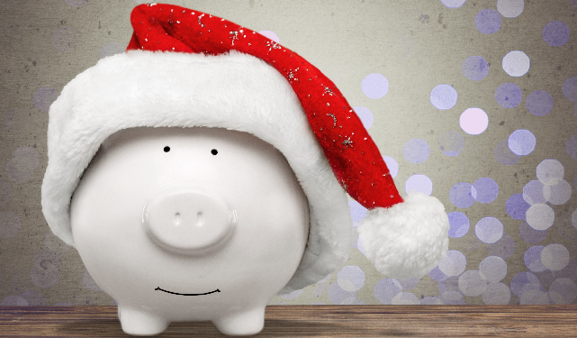 Tips to Avoid Christmas Debt