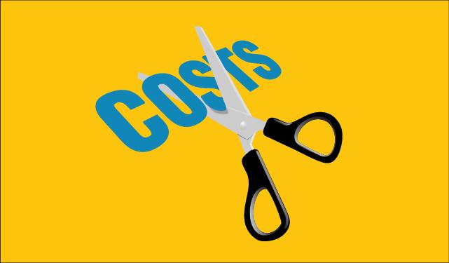 Paperchase Seeks CVA Advice Sparking Store Closure Concerns