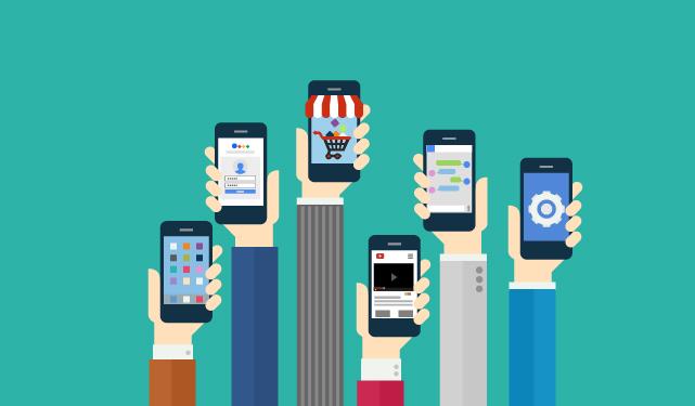 Best Money Management Apps to Get Debt Free in 2019