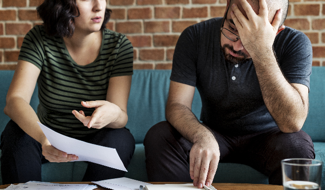 Get advice on personal debt today. Call Umbrella.uk: 0800 611 8888.