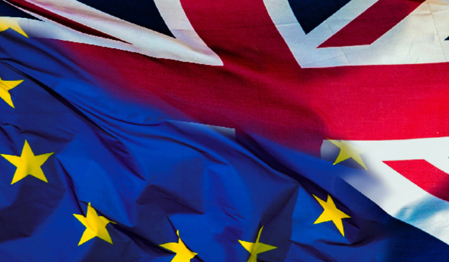 Brexit Warning for Struggling Firms