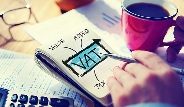 VAT deferral: Firms will pay in full from July 1st
