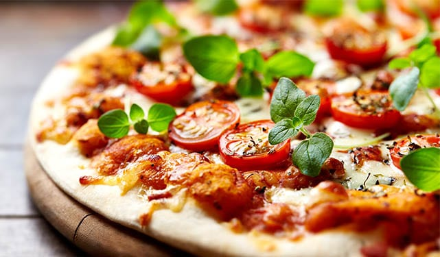 Creditors Agree to Pizza Express CVA