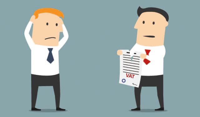 Can't pay your VAT bill? Here's what you can do