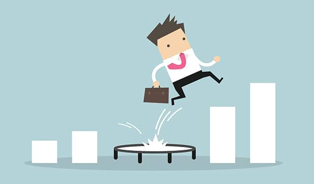 Can company directors be held personally liable for Bounce Back Loan repayments?