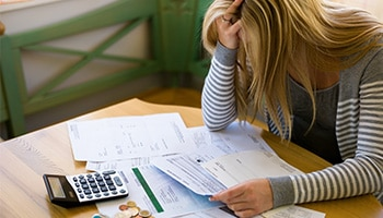 What is an IVA Umbrella Insolvency Personal debt