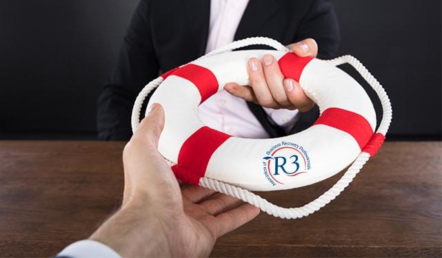 Struggling directors need help earlier Umbrella.UK Insolvency